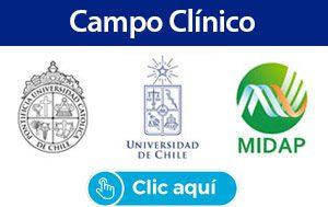 campo-clinico-psicomedica